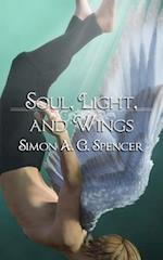 Soul, Light, and Wings
