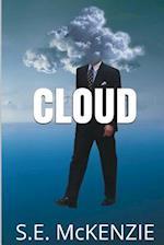 Cloud af S. E. McKenzie