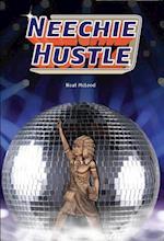 Neechie Hustle