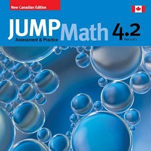 Cdn AP 4.2 New Ed