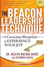 The Beacon Leadership Technique af Neslyn Watson-Druee, Raymond Aaron