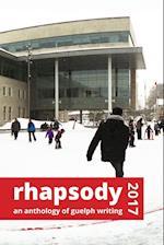 Rhapsody 2017 af Friends Of Vocamus Press