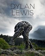 Dylan Lewis Wild Muse