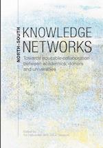 North-South Knowledge Networks: Towards Equitable Collaboration Between Academics, Donors and Universities