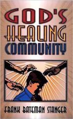 God's Healing Community