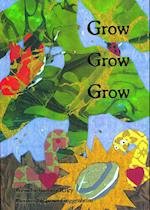 Grow Grow Grow af Barbara Riley