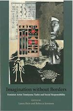 Imagination Without Borders af Laura Hein