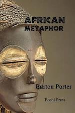African Metaphor