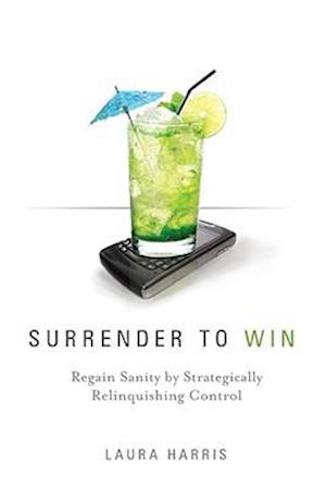 Surrender to Win