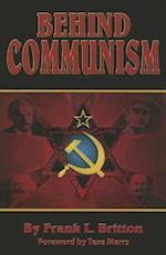 Behind Communism