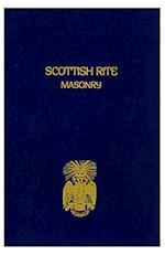 Scottish Rite Masonry Volume 2