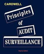 Principles of Audit Surveillance (Reprise Edition)