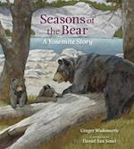 Seasons of the Bear