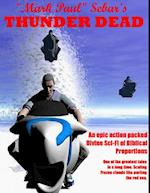 Thunder Dead af Mark Paul