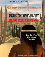 Skyway Arizona