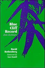 Blue Cliff Record (P)