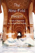 The Nine-Fold Ascent