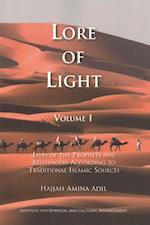 Lore of Light