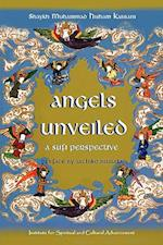 Angels Unveiled, A Sufi Perspective