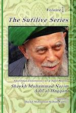 The Sufilive Series, Vol 1