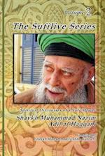 The Sufilive Series, Vol 2