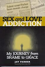 Sex & Love Addiction