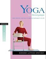 Yoga for Fibromyalgia (Rodmell Press Yoga Shorts)