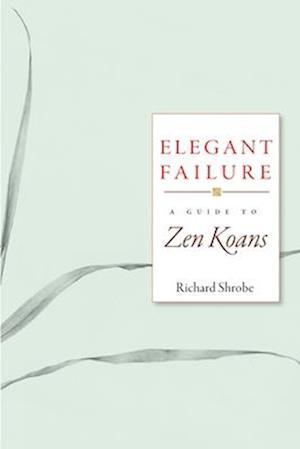 Elegant Failure