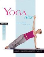Yoga Abs (Rodmell Press Yoga Shorts)