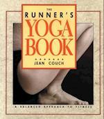 Runner's Yoga Book