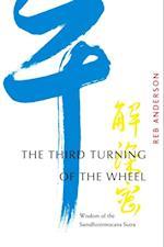 Third Turning of the Wheel