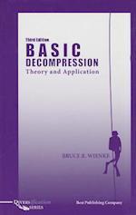 Basic Decompression