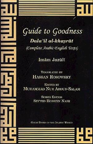 Guide to Goodness