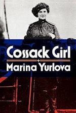 Cossack Girl