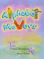 Alphabet Movers