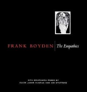 Frank Boyden