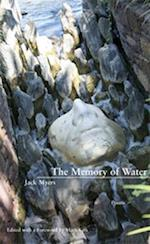 The Memory of Water af Jack Myers