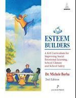 Esteem Builders