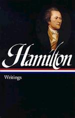 Hamilton af Alexander Hamilton
