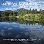 2018 Sun Valley Images Calendar