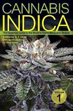 Cannabis Indica Vol. 1