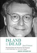 Island of the Dead (Green Integer Books)