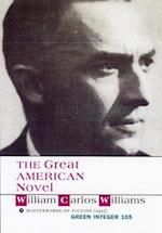 The Great American Novel (Green Integer)