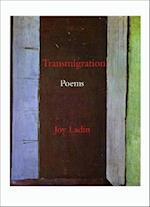 Transmigration af Joy Ladin
