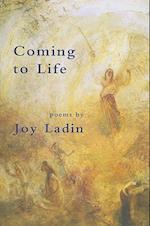 Coming to Life af Joy Ladin