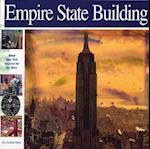 Empire State Building (Wonders Of The World)