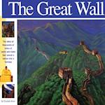 The Great Wall (Wonders Of The World)