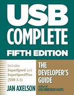 USB Complete 5th Edn (Complete Guides)