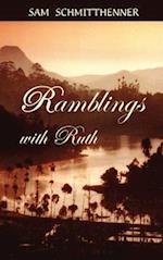 Ramblings with Ruth