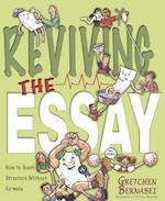 Reviving The Essay